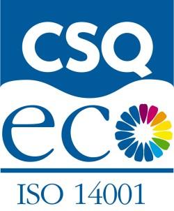 csq-eco01